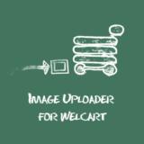 Image Uploader for Welcart : Welcartの商品編集ページから画像をアップロード&登録するプラグイン。 - thumbnail