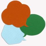 コメント編集ページから親コメント(返信先)を指定できるようにする。 - thumbnail