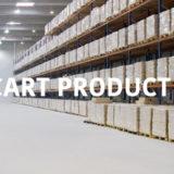 welcartの商品を在庫や価格で絞り込み&並べ替えする。 - thumbnail